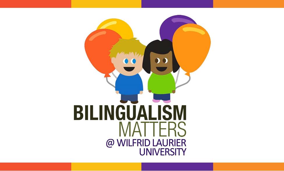bm colour 2 - Bilingualism Matters @ Laurier