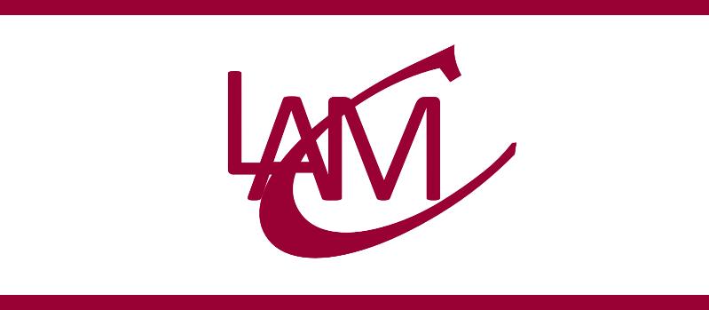 LAM C logo 6 - Language Acquisition, Multilingualism, & Cognition Lab