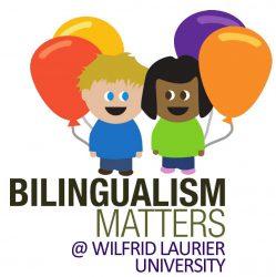 LAMC Lab / Bilingualism Matters @ Laurier