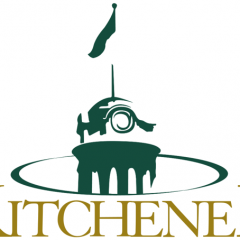 City of Kitchener 8 - Welcome
