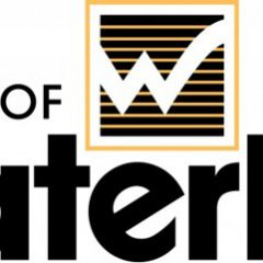 City of Waterloo.png - Welcome