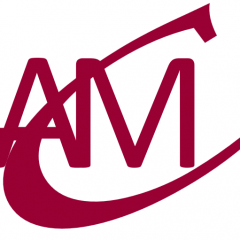 LAM C logo 4 - Welcome