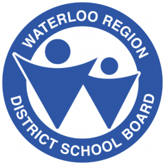 WRDSB 5 - Welcome