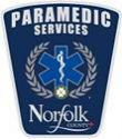 Norfolk Paramedic Services Logo 002 110x125 - Home Page - Our Partners