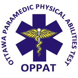 Ottawa Paramedic Physical Abilities Test