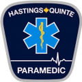 hastings q logo e1516678402517 - Home Page - Our Partners