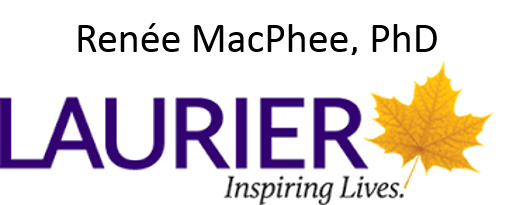 laurier - Home Page - Our Partners