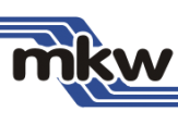 mwk logo 163x125 - Home Page - Our Partners