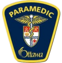 ottawa para logo 123x125 - Home Page - Our Partners