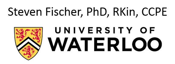 uwaterloo 2 - Home Page - Our Partners