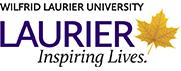 Wilfrid Laurier University - Inspiring Lives