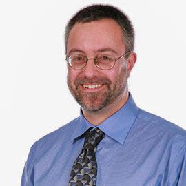 faculty science scott smith - D. Scott Smith